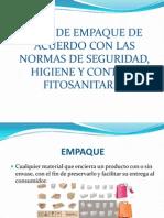 NORMAS FITOSANITARIAS[1]