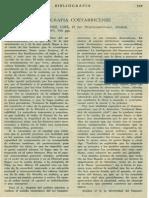 Bibliografia Costarricense Revista de Filosofia UCR Vol.2 No.7.pdf