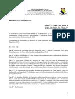 Resolucao014-02-CEPE