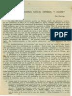 Hering. Ilse - El Hombre-minoria segun Ortega y Gasset.pdf