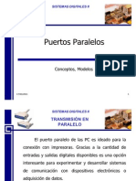 50990418 Puerto Paralelo