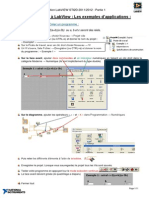 Initiation LabView_sujet.pdf