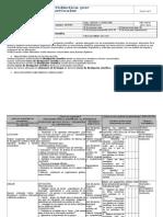 002.- PLN. DIDAC. LENGUA Y LITERATURA. 9vO DE BÁSICA. BLOQUES 1-2-3
