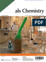 green coatings.pdf