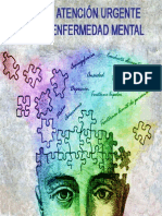 Guia Atencion Enfermedad Mental