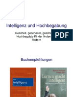 Hochbegabung.pdf