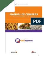 Manual-De-compras Qali Warma 0813