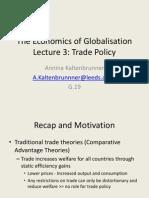 Lecture 3 2013 Vle