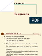 w8 MATLAB Programming (Edited)