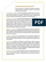 PASOS PARA REALIZAR UN PROYECTO.docx