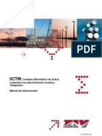 5CTM Users Manual Full.pdf