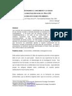Repensando el conocimiento y la ciencia.pdf