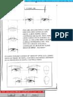 Como Desenhar Mangá - Homens