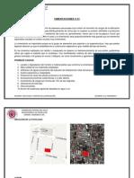 Imprimir Vlady 2
