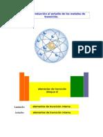 Temas 1-2-3-Química Inorgánica