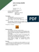 Cuaderno Practica 4 Analisis Cuanti