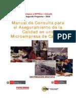 Manual de Consulta Calidad de Calzado 120229120942 Phpapp01