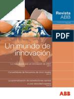 Revista ABB 4 2007 72dpi