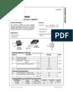 fdd6688.pdf