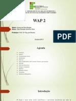 WAP 2 (1)