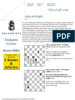 mueller05.pdf