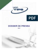 Grupo Vips.pdf