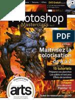 Masterclass.photoshop.N7.Avril Mai Juin.2012