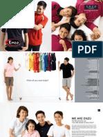 ENZO Catalogue 2013_2014