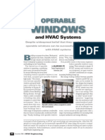 HPAC Operable Windows - Daly.pdf