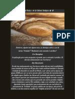 A TEOLOGIA BIZANTINA TRINITÁRIA DA REVELAÇÃO NA HISTÓRIA DA IGREJA ORTODOXA