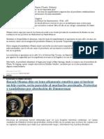 discurso Obama 2013.pdf