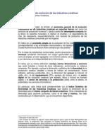 indice_sintetico_de_evaluacion_ic.pdf