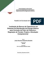 Bordim Joao Ricardo Graminha