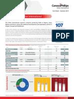 SMID392_FactSheet-OtherInternational