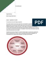 Reflexiones sesiones_PEI.docx