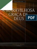 amaravilhosagraadedeusmg-130327134413-phpapp02