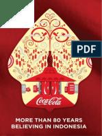 Factbook the Coca-Cola System-V2