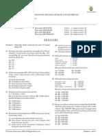 05-TO-IPS-2008-2009 (www.alonearea.com)