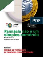 fascículoIV_internet (1)