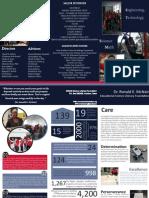 dreme newsletter trifold 2013-2