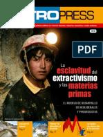 Petro Press 30 Coop