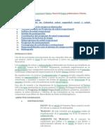 Conceptos básicos en salud ocupacional y Sistema General de Riesgos profesionales en Colombia.doc