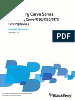 Manuale uso BlackBerry Curve Series 9360.pdf
