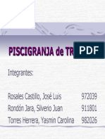 proyecto_08