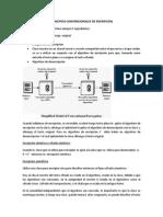 ENCRIPCION.docx