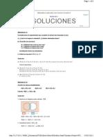 Solucion Prueba f
