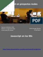 javascript-1229099464805060-2014