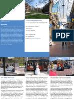 Lab 06 - Tri-Fold Brochure