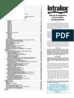 174361397 Engineering Manual Spanish