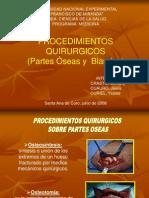 proced-qx